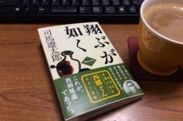 IMG_6896.JPG
