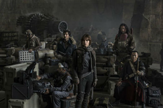 Star-Wars-Rogue-One-hi-res-700x467.jpg