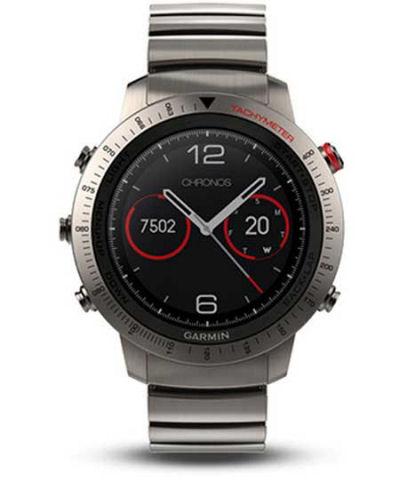 chronos-titanium-slv-01.jpg