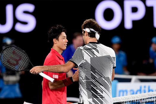 f_22012017_Federer_52.jpg