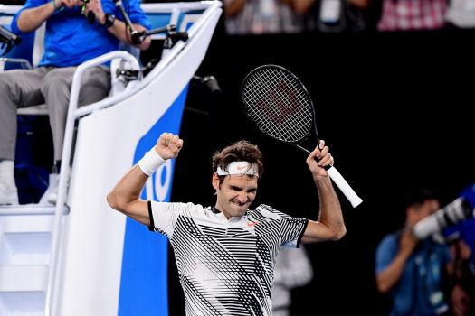 f_22012017_Federer_53.jpg