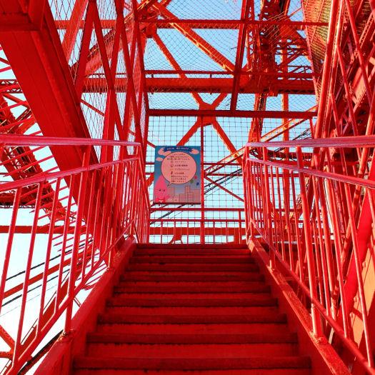 昇り階段(人なし).jpg