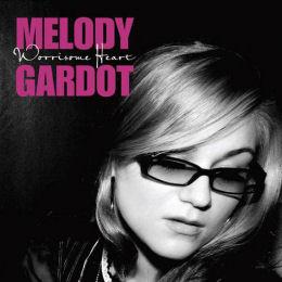 Melody Gardot Worrisome Heart.jpg