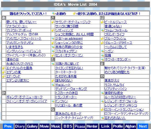 Movie 2004.jpg